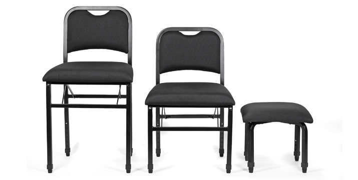 category musicians chairs