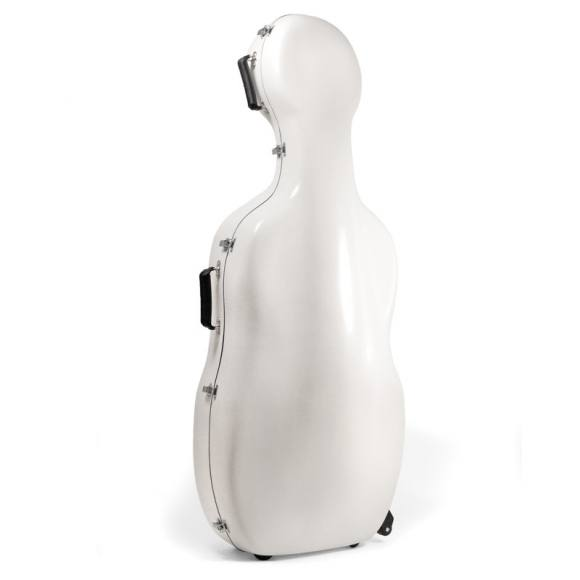 Accord Case Cello Flight Cover - vorn