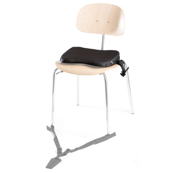 FIEDLER Backpack System - seat Cushion