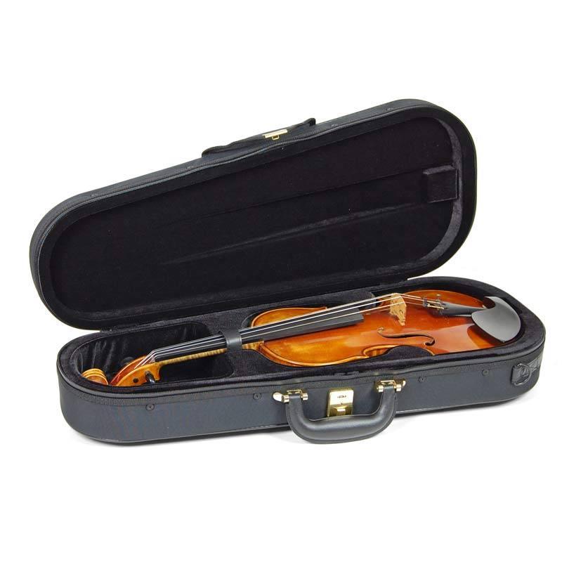 Geigenkasten